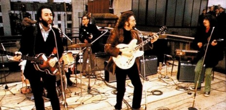30jan1969---show-dos-beatles-no-telhado-da-apple-studios-em-londres-1391117059913_615x300