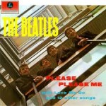 The_Beatles_-_Please_Please_Me