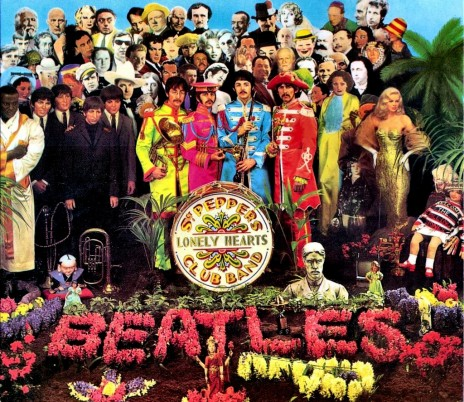 sgt-pepper-s-lonely-hearts-club-band-capa-the-beatles-luiz-lucas-trajano-de-menezes-portal-do-ultra