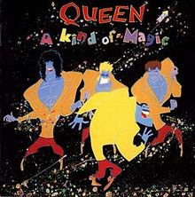 220px-A_Kind_of_Magic_-_Queen_-_1986