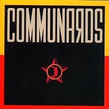 220px-Communards