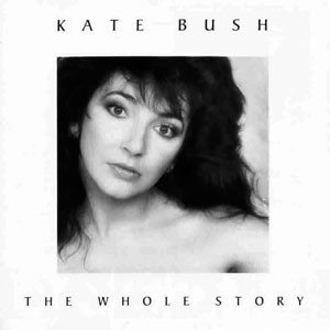 Kate_Bush_The_Whole_Story