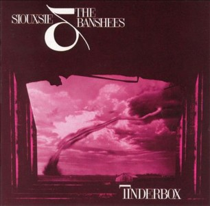 Siouxsie_&_the_Banshees-Tinderbox