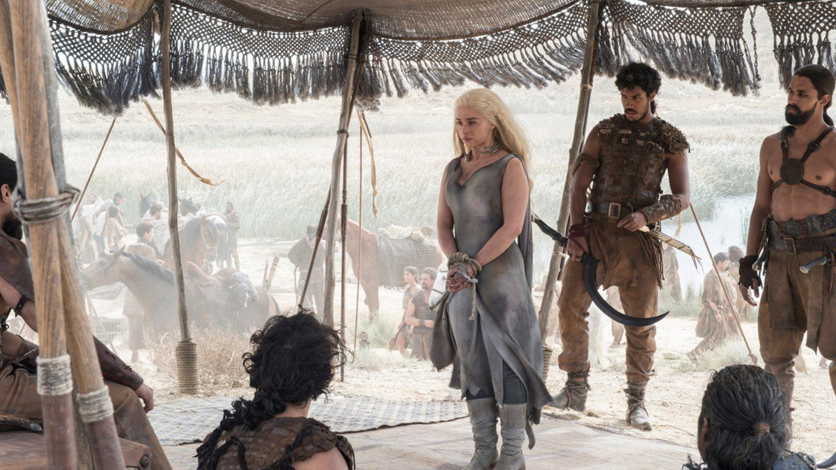 Game_of_thrones_2