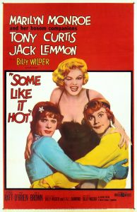 Some_Like_It_Hot_1959