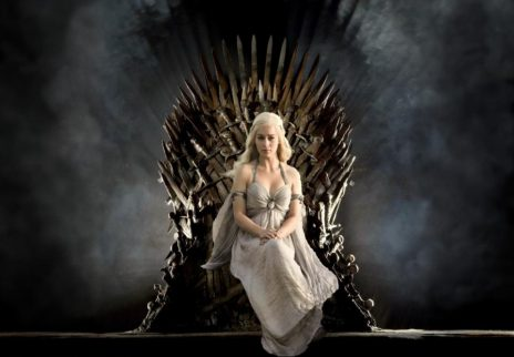 game-of-thrones.3