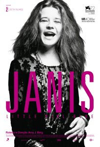 Janis_Little Girl Blue