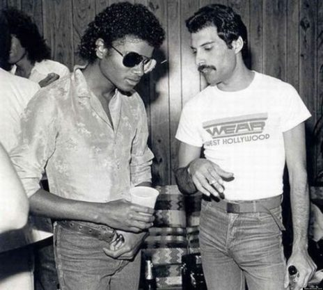 michael_jackson_freddy mercury