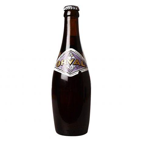 orval-3