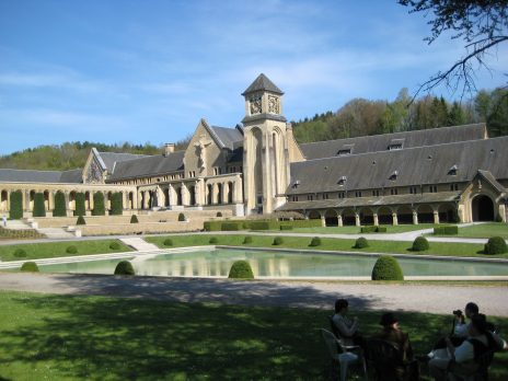 orval_abadia