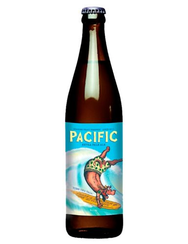 pacific-extra-ale-3