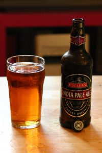 Fuller's India Pale Ale.2